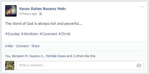 2014-03-09 Word of God Always Rich Powerful - Yanan