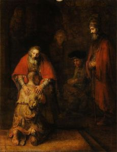 prodigal-son-return-of-the-rembrandt_harmensz_van_rijn-copy